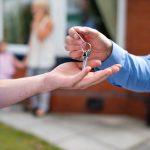 Finansiering av egenandel til bolig
