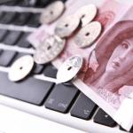 3 måter å tjene penger på din kunnskap