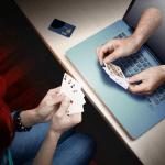 Hvilke casinospill har de beste oddsene?