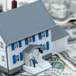 Tips til førstegangssøker av boliglån