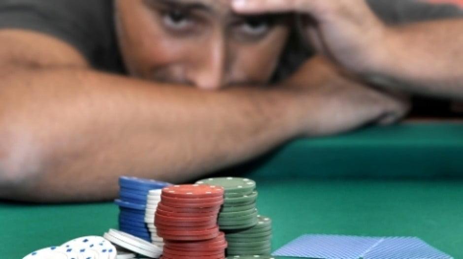 Online casino, sentrale begrep å kjenne til RTP, omsetningskrav og volatilitet