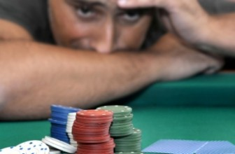 Derfor gir det økonomisk mening å spille på nett – heller enn i et fysisk kasino