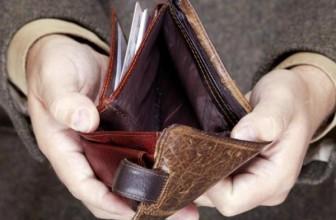 Tilskudd til refinansiering av lånegjeld