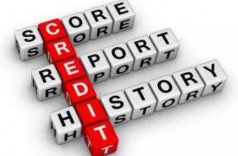 Bankenes plikt til å foreta kredittvurdering og frarådningsplikt