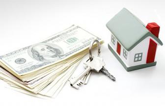 Finn det billigste lånet på markedet