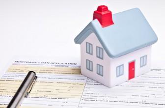 Hva koster et boliglån ?