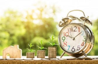 3 ting du bør gjøre før du tar opp lån