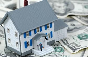 Kan jeg få refinansiering med inkasso?