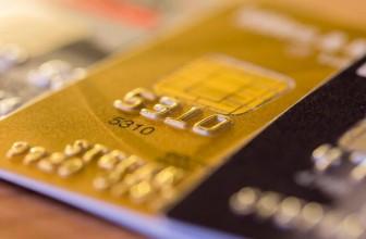 Alle dine lån slått sammen til ett lån – på 1-2-3.