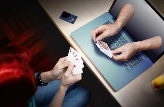 Slik sparer du penger ved å spille på online casino
